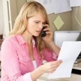 Психологическая помощь должникам