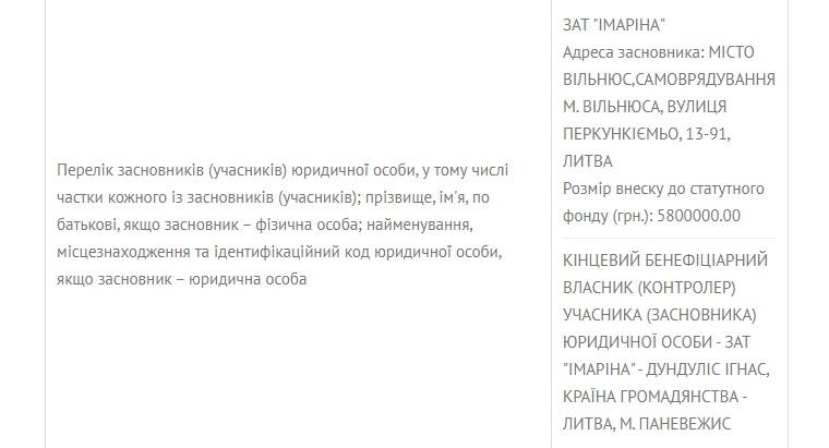 Eurogroshi.com.ua.jpg