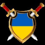 Антиколлектор аватар